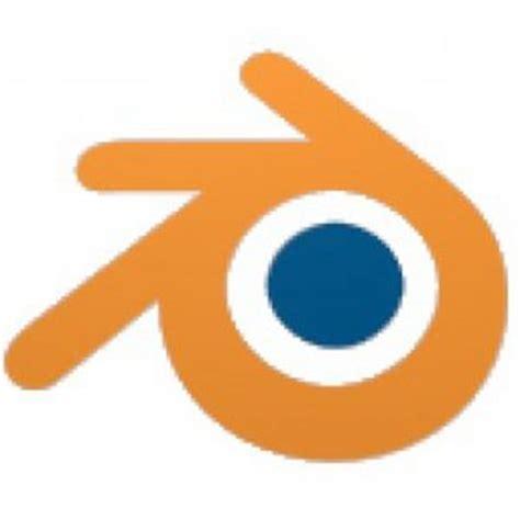 tutorial blender 3d logo blender foundation on vimeo