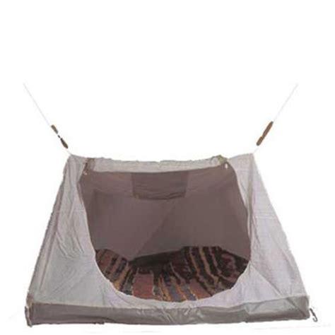 inner tent for awning blue diamond under cabin inner tent caravan awning annex and inner tents