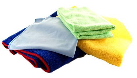Pet Towel Microfiber Pocket Uk 30x60 microfibre cleaning cloths towels simply microfibre