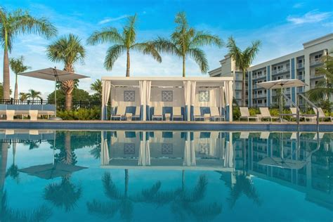 best west hotel the gates hotel key west in florida hotel rates