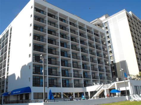 south side myrtle motels 301 moved permanently
