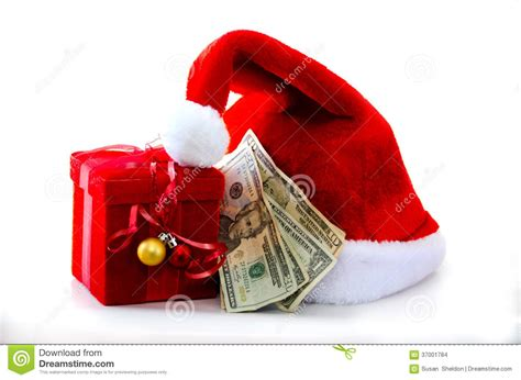 cost of christmas stock images image 37001784