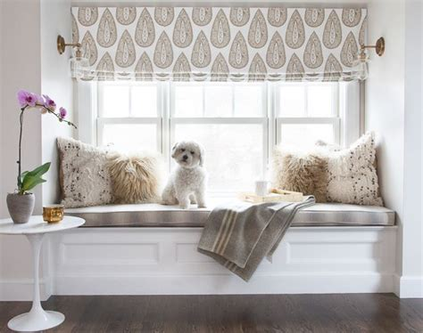 crate barrel fall yum elements of style blog 17 best ideas about sunroom blinds on pinterest sunroom