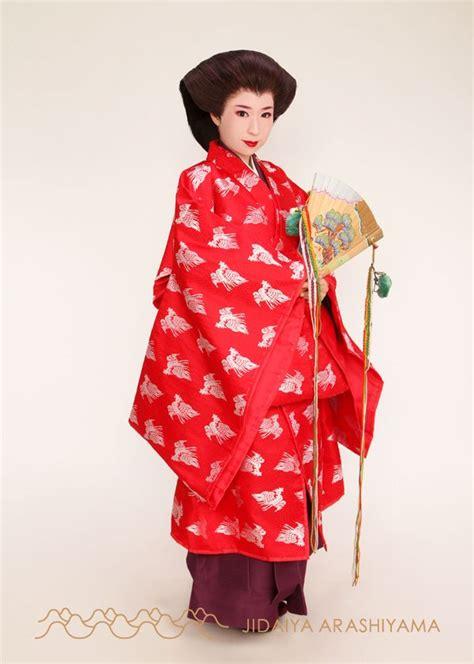 Kimono A 1434 1350 best images about junihitoe heian kimono on heian era new year celebration and