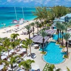 Grand Detox Resort by 5 Caribbean Hotels For A Digital Detox Travelage