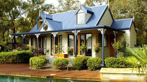 Small Kit Homes Qld Best 25 Kit Homes Ideas On Cottage Kits