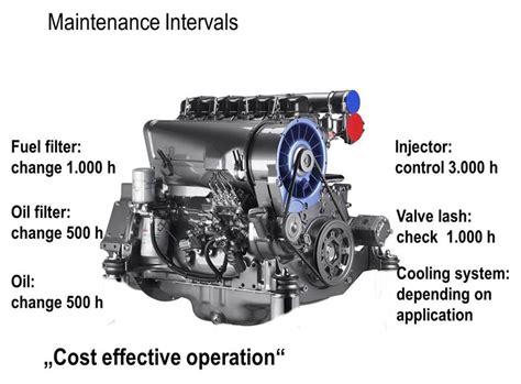 Acuator Untuk Genset prima sarana mandiri diesel genset and loadbank supplier