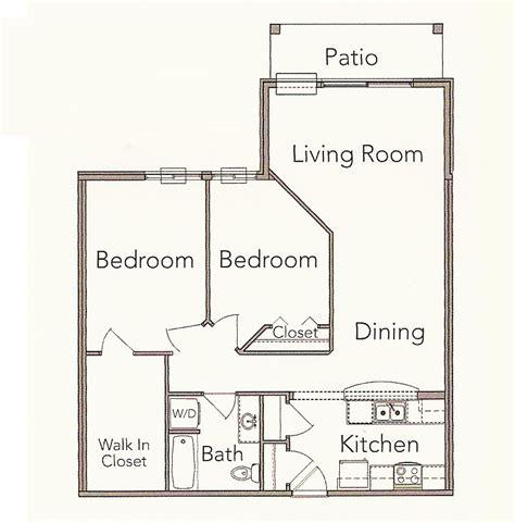 1 bedroom apartments in waukesha wi 1 bedroom apartments in waukesha wi broadway commons