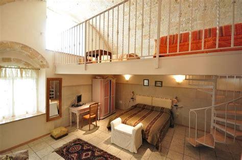 casa cameri con soppalco come progettarla ristrutturazione