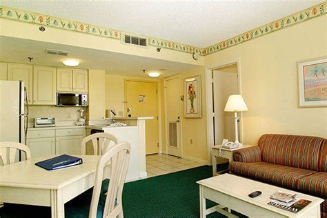 Fall Orlando Florida Vacation At Enclave Hotel From 69 Hotels With Kitchens In Orlando Florida