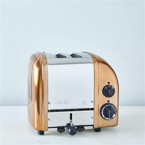 Kitchen Set Hello 662 8 dualit toaster 2 or 4 slice on food52