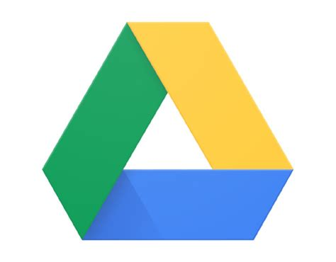 printable heroes google drive how to fix document open errors on mobile google drive