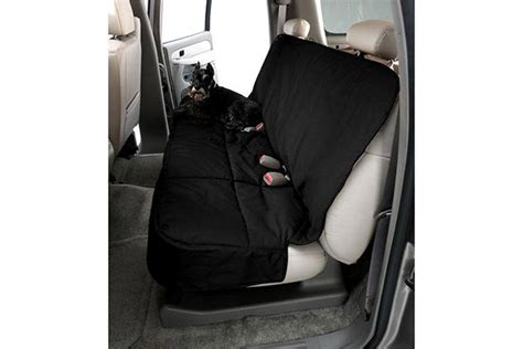 semi custom slipcovers canine covers semi custom pet car seat covers best price