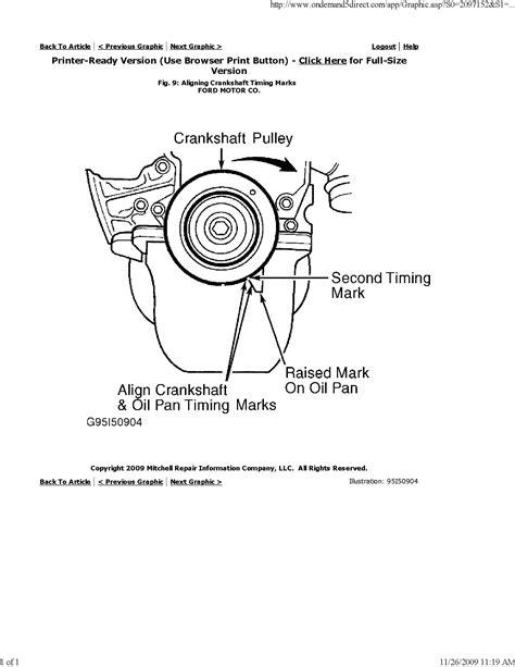 contour diagram 1997 ford contour engine compartment fuse diagram 1997