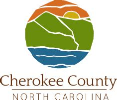 visit cherokee county nc murphy nc and andrews nc cherokee county murphy nc cherokee county nc western