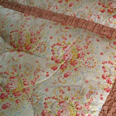 17 best images about antique eiderdowns and quilts on