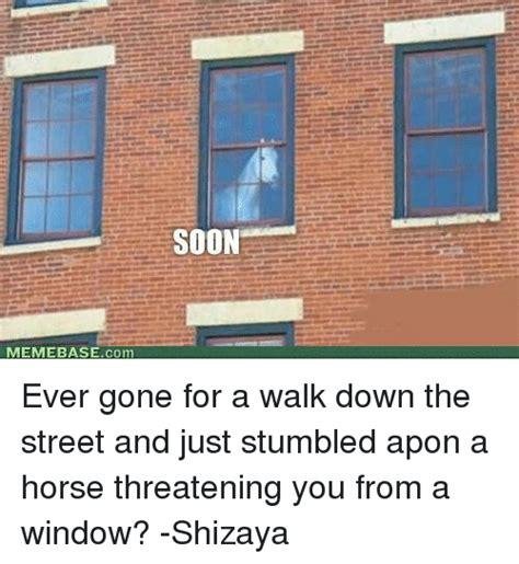 Soon Horse Meme - 25 best memes about shizaya shizaya memes