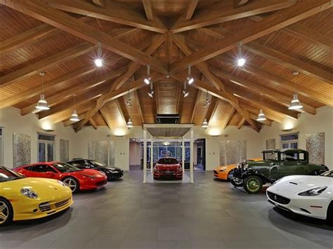 13 best images about collector s garage on