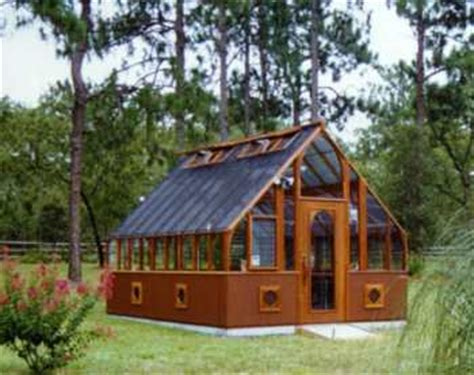 woodwork small wood greenhouse plans  plans