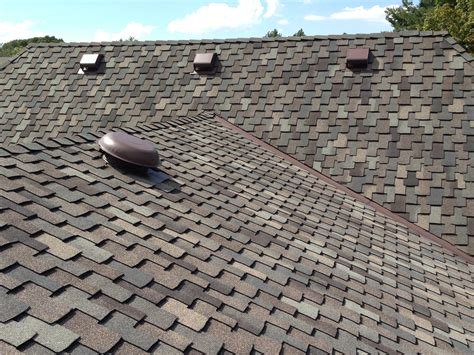 ridge vent vs attic fan ridge vents vs turtle vents which ventilation system is