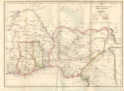 africa map zoom cantor gallery political map of asia with capitals