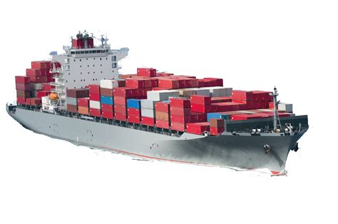 boat shipping insurance picture of cargo ship darlow insurance
