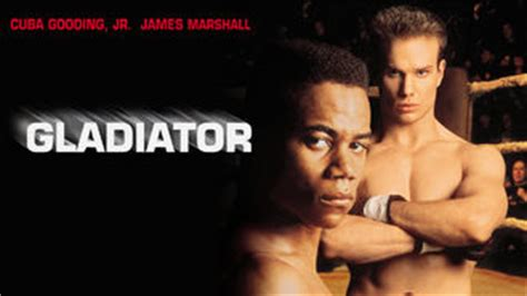 gladiator film netflix is gladiator on netflix sweden