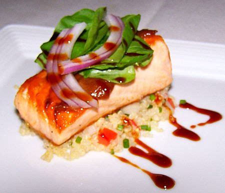 cuisine fusion cuisine baltimore and on