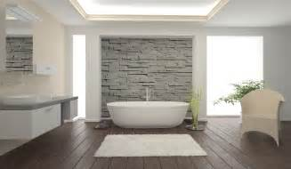 Ultra Modern Bathroom Ideas How To Create An Ultra Modern Bathroom