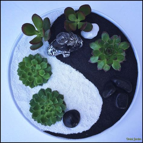 zen garten miniatur 116 best small zen images on zen gardens mini