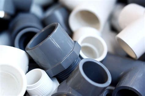 Plastik Pvc faq about push fit pvc irrigation fittings
