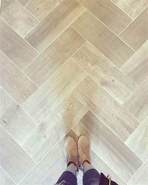 pattern for laying wood floor 17 best images about carpet rugs other flooring on