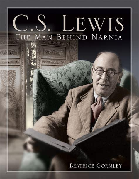 cs lewis biography for students c s lewis beatrice gormley eerdmans