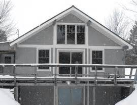 all weather seal of west mi home remodeling improvements