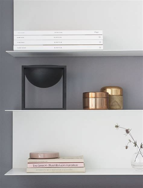 floating bookshelves ikea 25 best ikea floating shelves ideas on photo wall family picture frames and