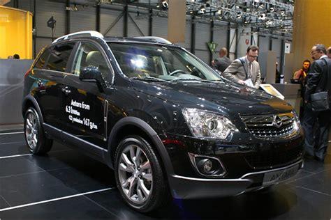Auto Mit Motorschaden Kaufen österreich by Auto Automobile Gebrauchtwagen Autos Post