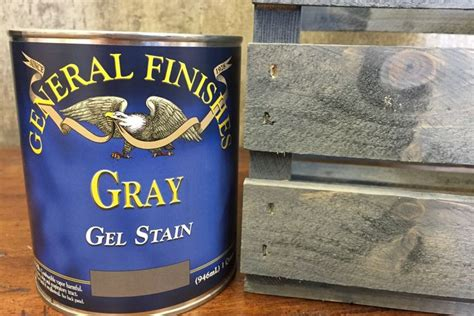 get rid of that builder cabinet look without the price of diy general finishes gray gel stain get rid of builder