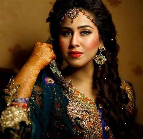 Wedding Hair And Makeup Dubai by Makeup Artists In Dubai Bridal Makeup In Dubai