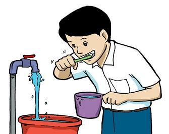 Odol Nasa Untuk Sakit Gigi gosok gigi ketika puasa dan hukum memakai odol my family