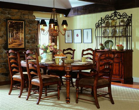 comfortable dining room chairs most comfortable dining room chairs most comfortable