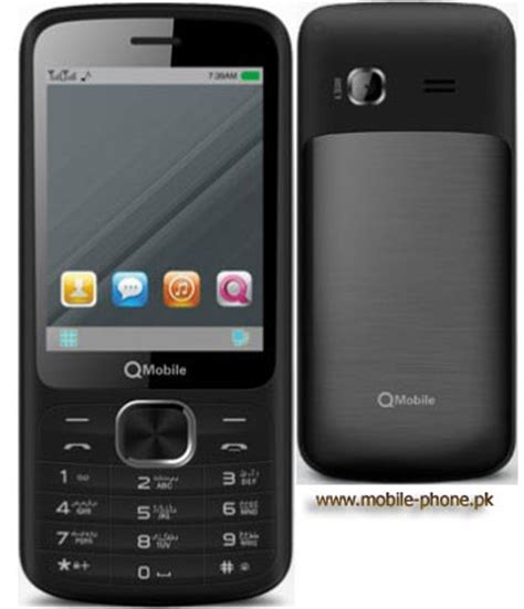 new themes for qmobile a8 qmobile e760 mobile pictures mobile phone pk