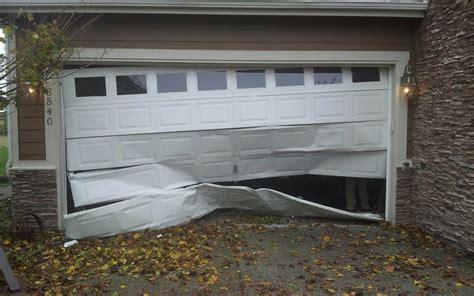 Garage Door Repair Fresno by Garage Door Repair Fresno Ca Techpaintball