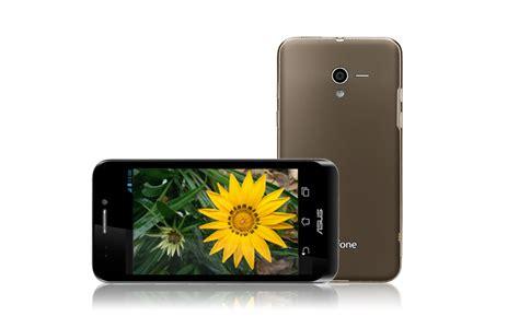 Tablet Asus Lengkap harga tablet asus padfone 2 review lengkap berita informasi