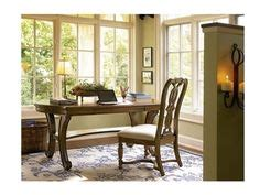 better homes and gardens office furniture home office furniture from whitley galleries on