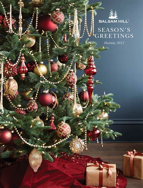 christmas decor catalogs online psoriasisguru com