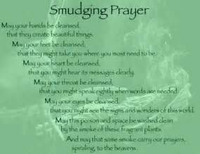 Native American Sage Smudging Ceremony Quotes Quotes