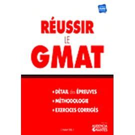 Hubert Silly Mba by Pr 233 Pa N 176 1 Au Gmat Cours Et Stages Intensifs 224
