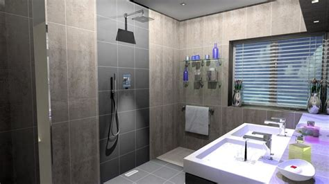 design your own shower curtain online bathroom design a bathroom online contemporary concepts