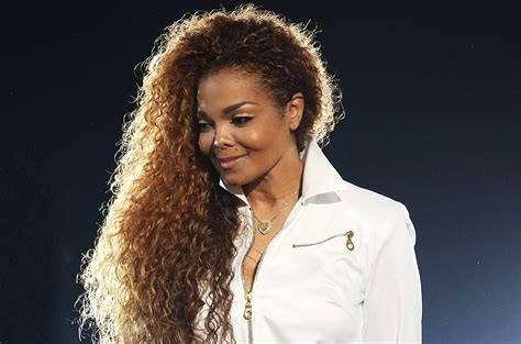 janet jackson janet jackson has a mysterious countdown on website