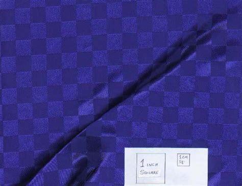 pattern sale joann fabric joann fabric patterns 171 free patterns